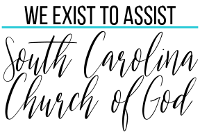 South Carolina Church of God